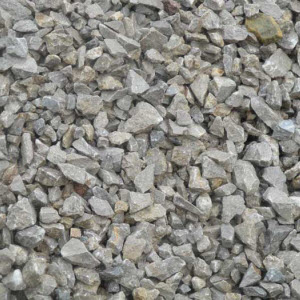 builders aggregates