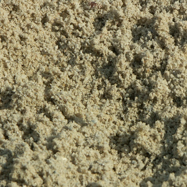 recycled grit sand