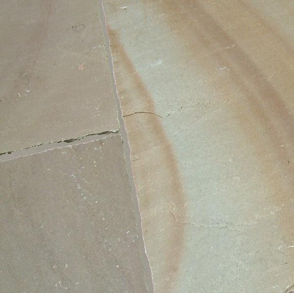Rippon Paving - Sandstone Paving