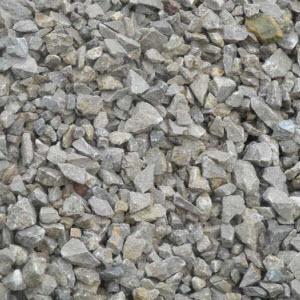 builders-aggregates