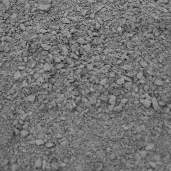 Grano dust