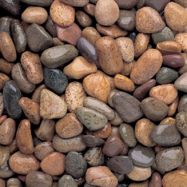 Pebbles suppliers