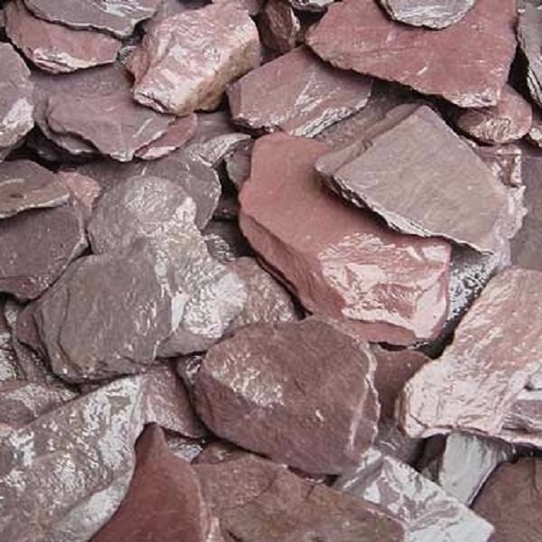Plum Slate suppliers