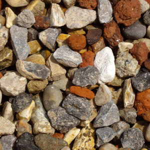 recycled-aggregates