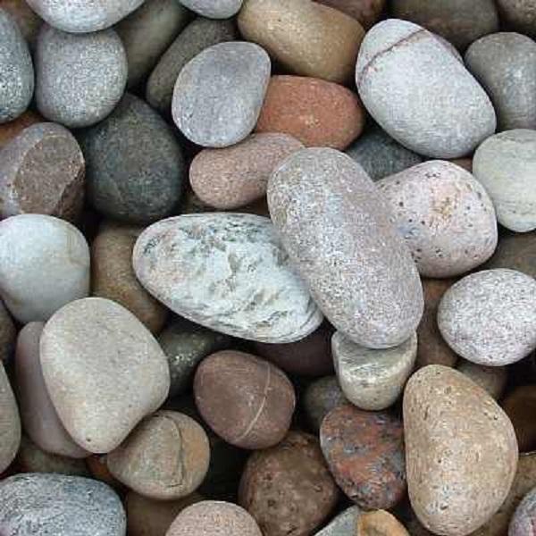cobbles