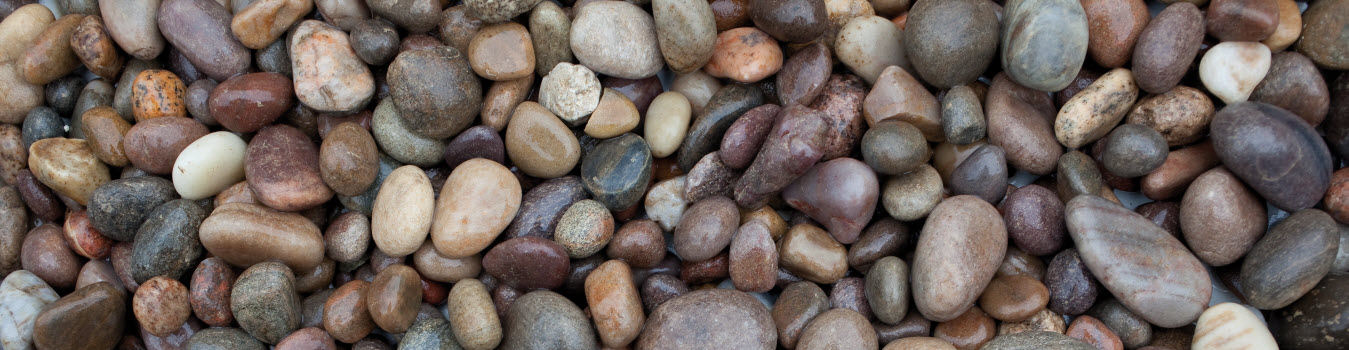 aggregates Newcastle