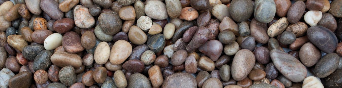 aggregates whitby